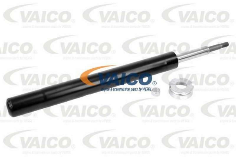 VAICO Stoßdämpfer Original VAICO Qualität