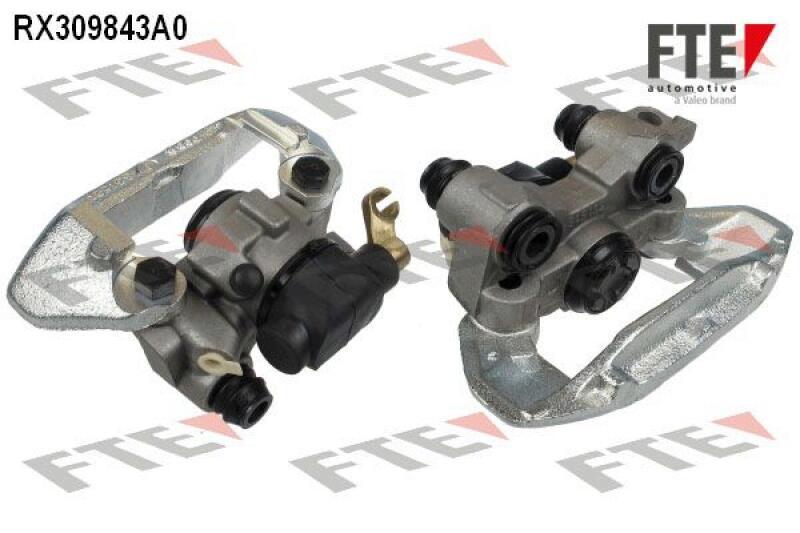 Bremssattel Reparatursatz VORNE 41 mm Bremssystem LOCKHEED Rep-Satz Dichtsatz