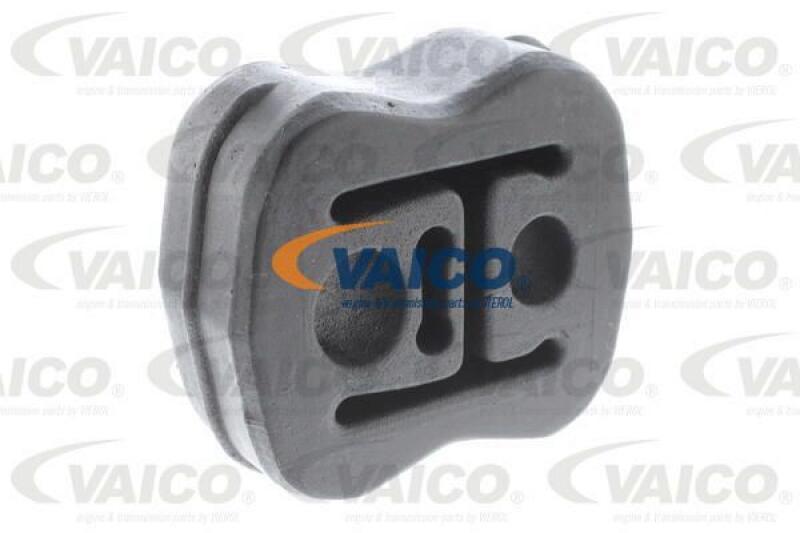 Haltering, Schalldämpfer Original VAICO Qualität