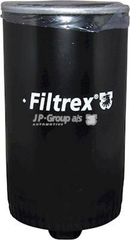 JP GROUP Ölfilter JP GROUP