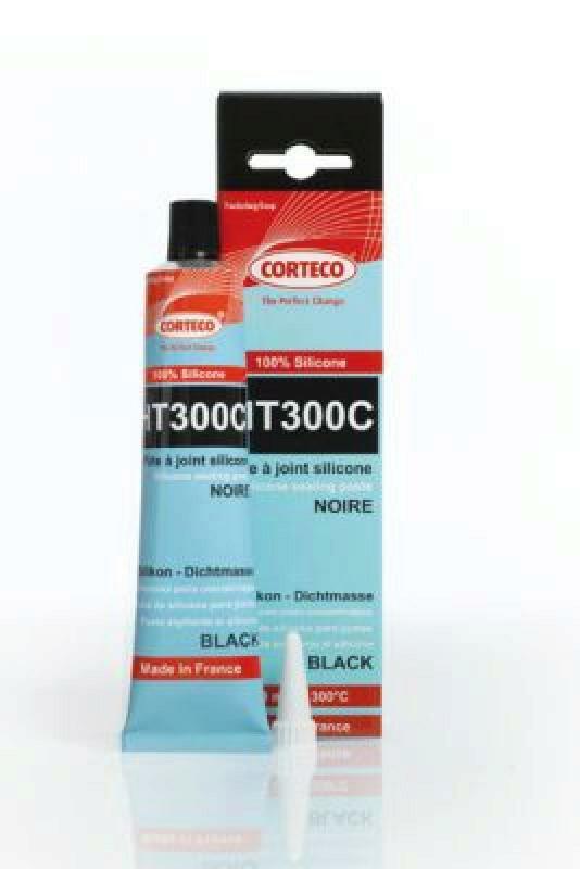 CORTECO Gasket, cylinder head cover