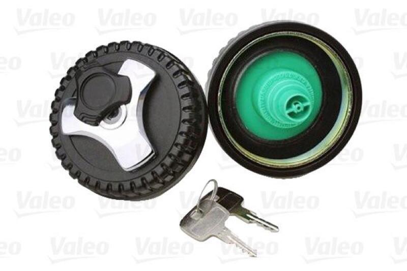 VALEO Verschluß, Kraftstoffbehälter