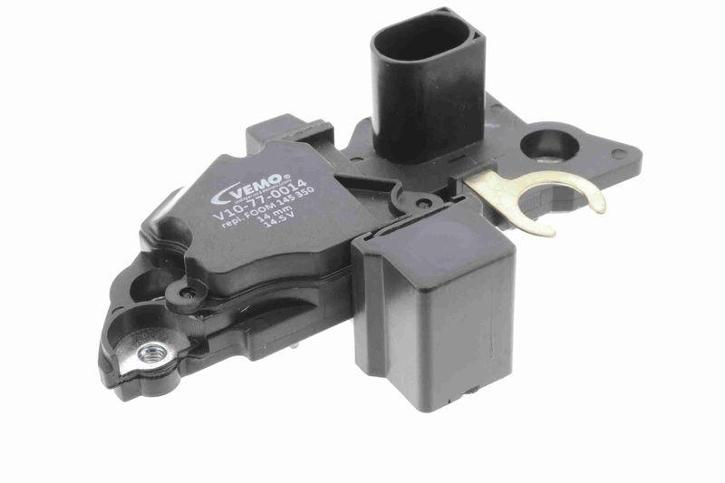 Generatorregler Original VEMO Qualität