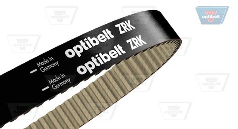 OPTIBELT Zahnriemen Optibelt-ZRK