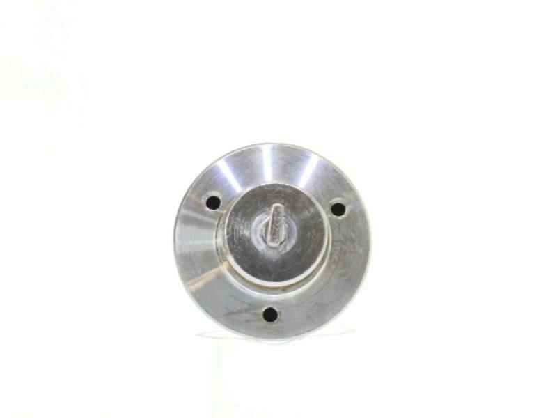 Magnetschalter für Starter / Anlasser