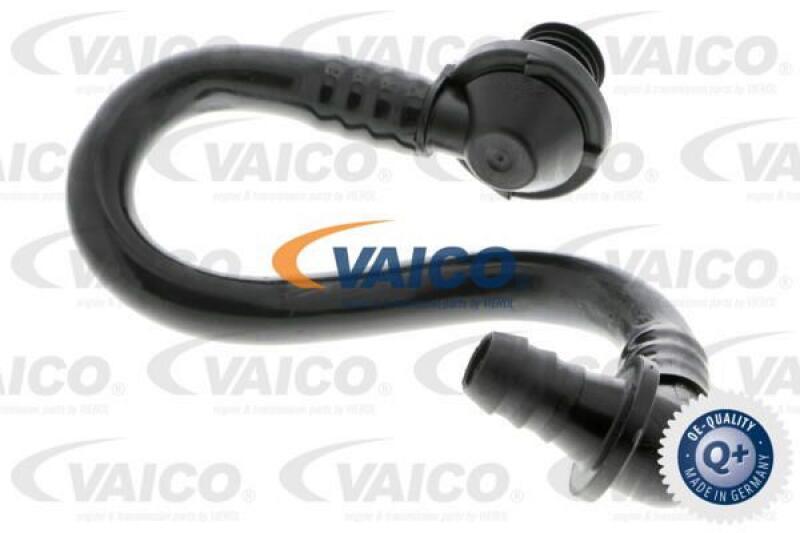 VAICO Unterdruckschlauch, Bremsanlage Q+, Erstausrüsterqualität MADE IN GERMANY