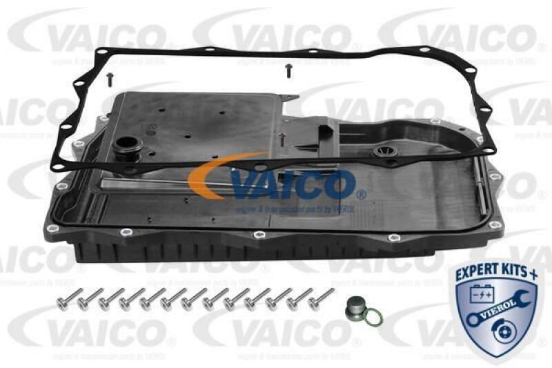 VAICO Ölwanne, Automatikgetriebe EXPERT KITS +
