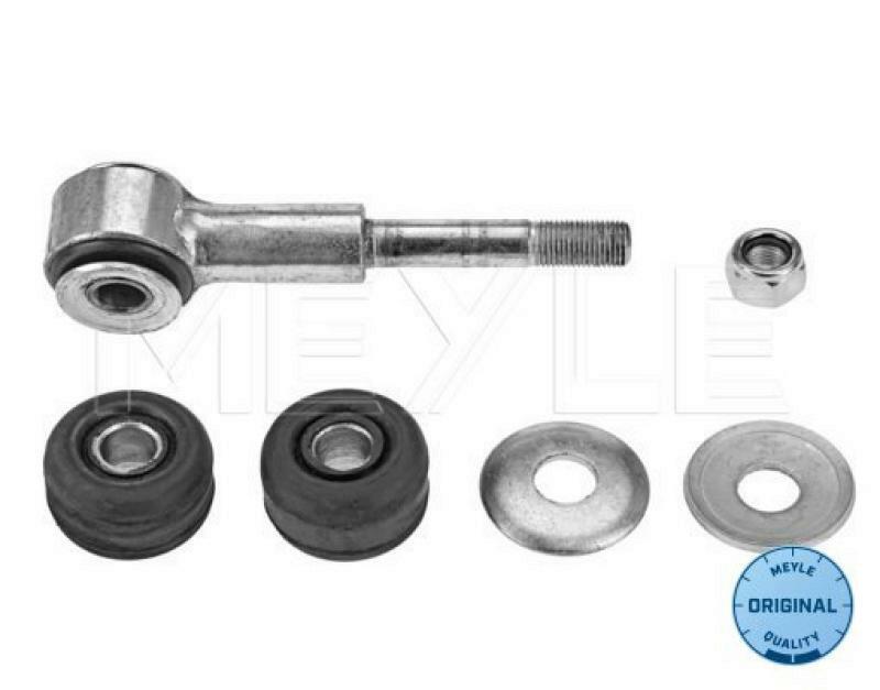MEYLE Reparatursatz, Stabilisatorkoppelstange MEYLE-ORIGINAL Quality