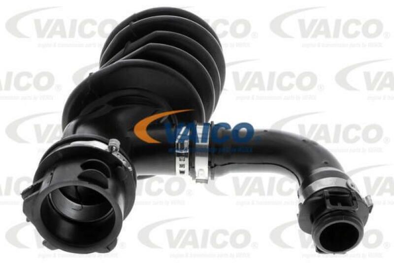 Ansaugschlauch, Luftfilter Original VAICO Qualität