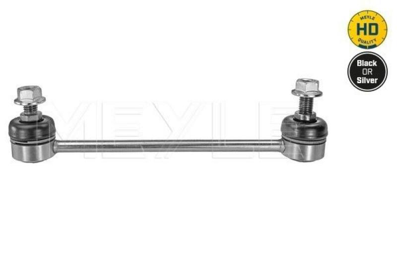 MEYLE Stange/Strebe, Stabilisator MEYLE-HD Quality