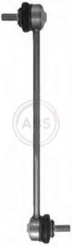 A.B.S. Rod/Strut, stabiliser