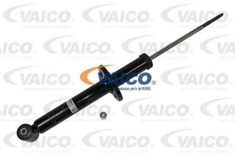 Stoßdämpfer Original VAICO Qualität