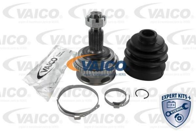 Gelenksatz, Antriebswelle Original VAICO Qualität