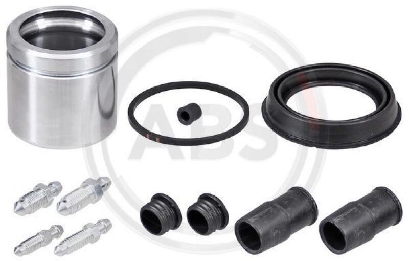 A.B.S. Repair Kit, brake caliper ECO-KIT