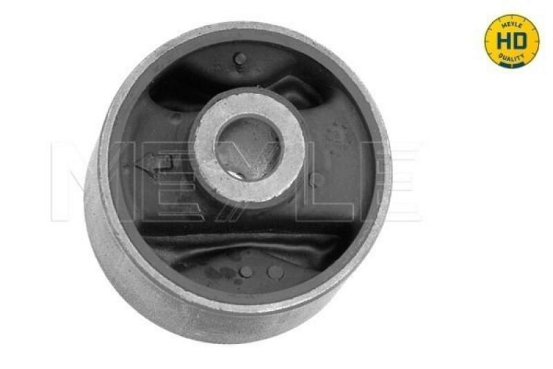 MEYLE Lagerung, Motor MEYLE-HD Quality
