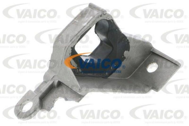 VAICO Anschlagpuffer, Schalldämpfer Original VAICO Qualität