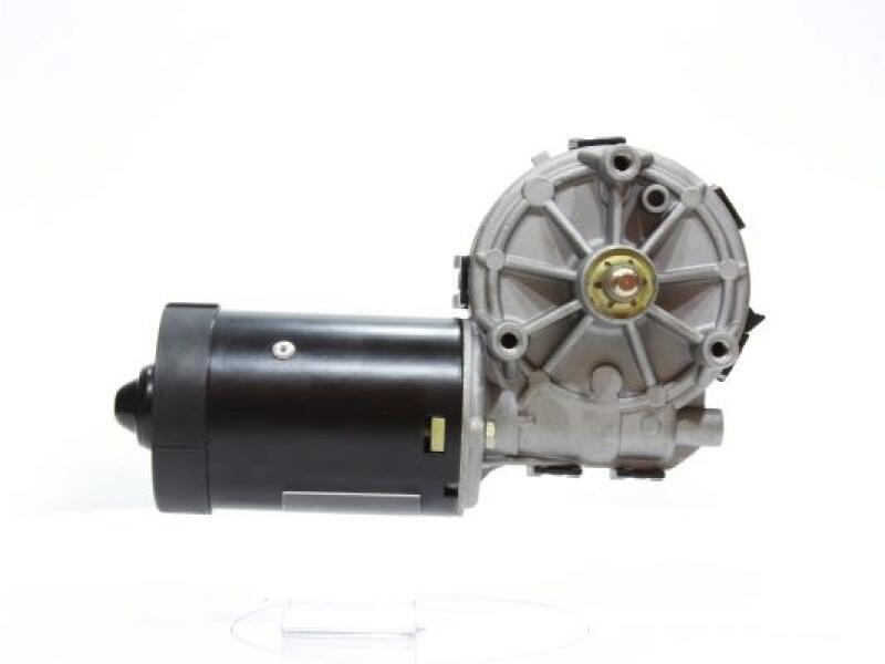ALANKO Wischermotor