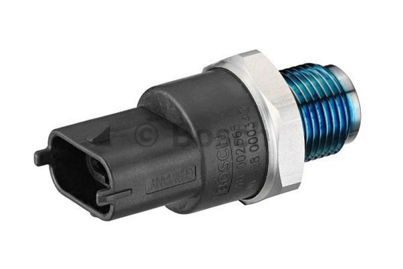 BOSCH Sensor, Kraftstoffdruck