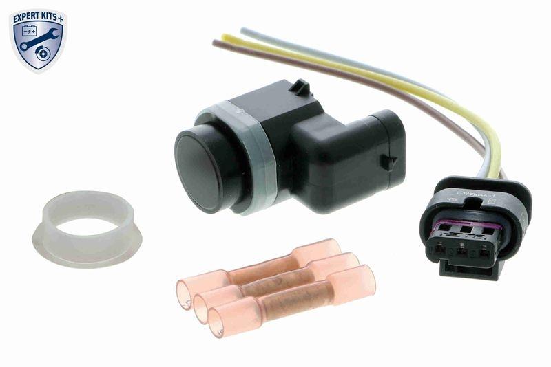 Spurverbreiterungen 40mm MERCEDES C-Klasse W202 Limo C 180 121PS Bj 11//94-5//00