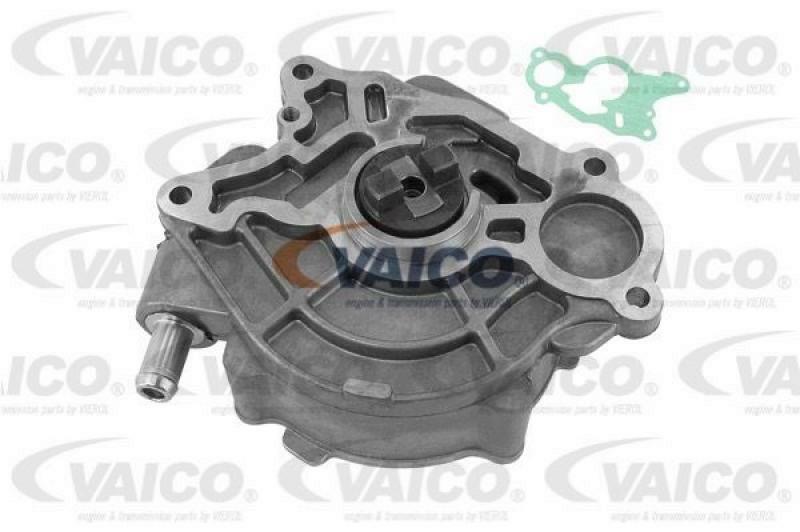 Unterdruckpumpe, Bremsanlage Original VAICO Qualität
