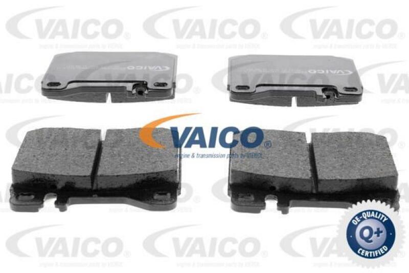 Bremsen Set Bremsbeläge Reparatursatz Bremssattel Mercedes-Benz Unimog MB-Trac
