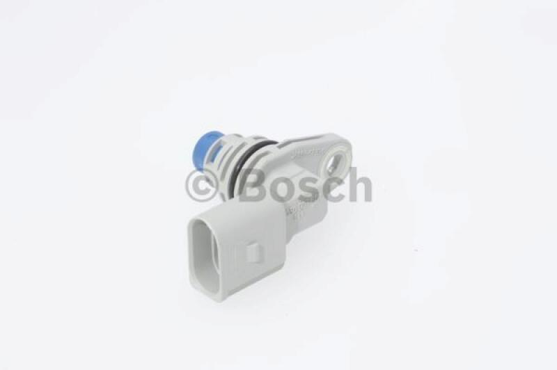 BOSCH Sensor, Nockenwellenposition