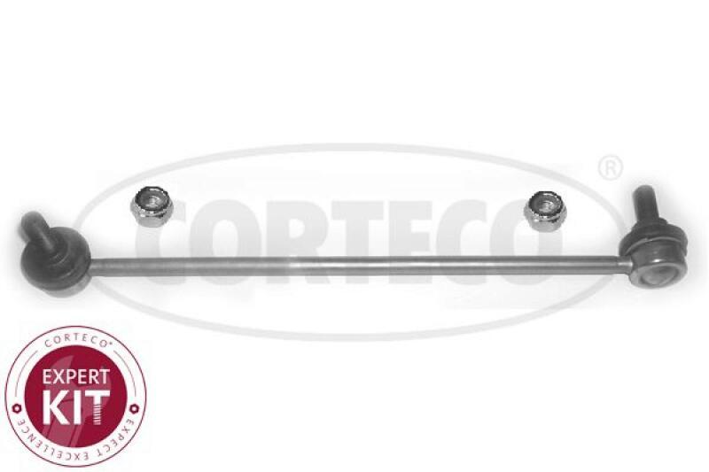 CORTECO Stange/Strebe, Stabilisator