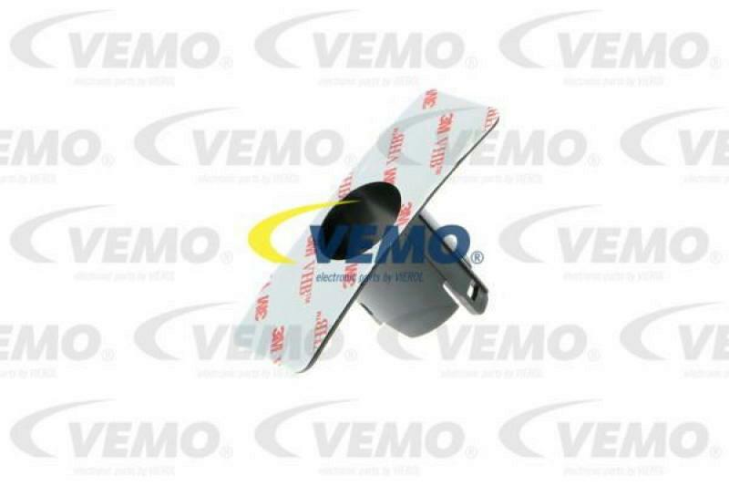 VEMO Halter, Sensor-Einparkhilfe Original VEMO Qualität