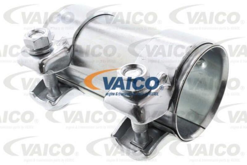 Abgasanlage Original VAICO Qualität V10-1838 Rohrverbinder