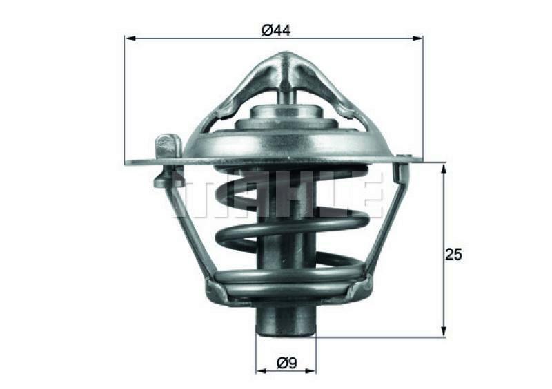06T135 Lichtmaschine Gleichrichter Toyota Gabelstapler 7FD10 7FD14 7FD15 7FD18