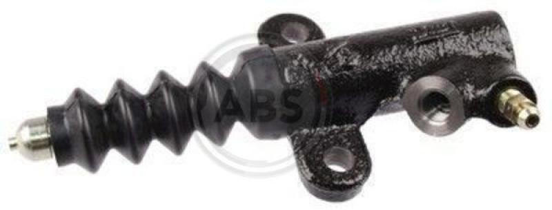 A.B.S. Nehmerzylinder, Kupplung