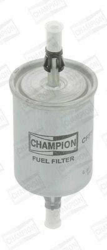 CHAMPION Kraftstofffilter