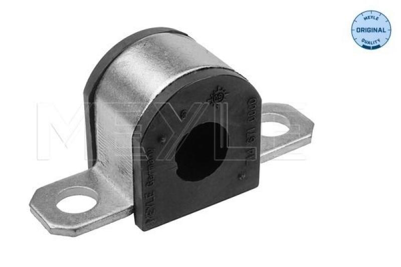 MEYLE Montagesatz, Stabilisatorstange/-Strebe MEYLE-ORIGINAL Quality