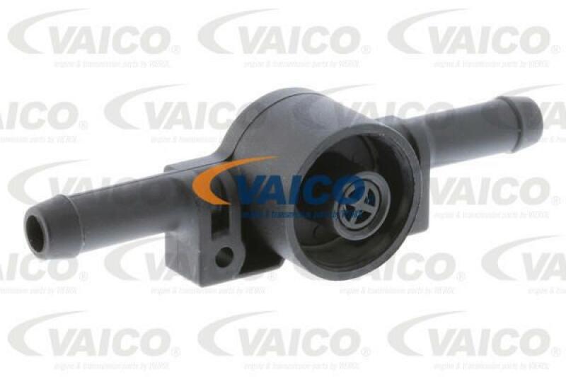VAICO Ventil, Kraftstofffilter