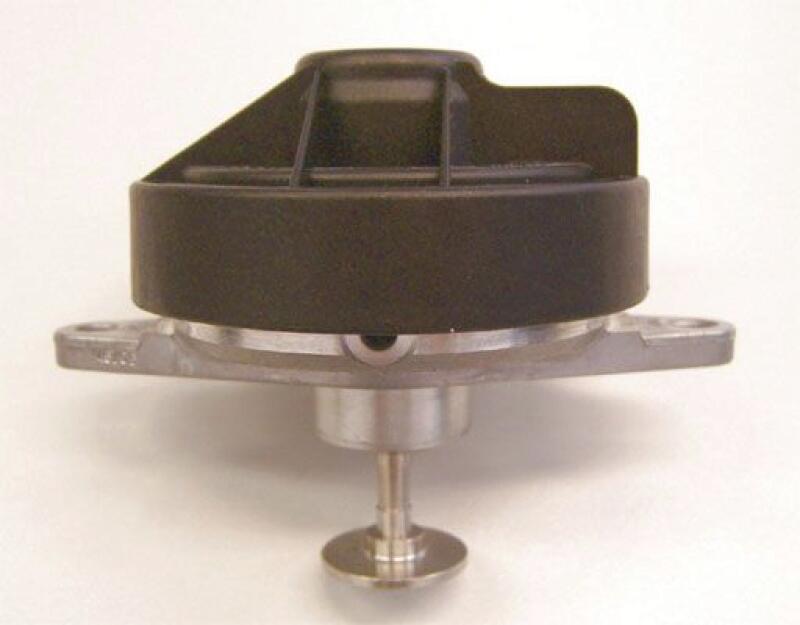 WAHLER AGR-Ventil