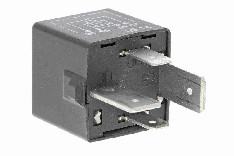 VEMO Multifunktionsrelais Original VEMO Qualität