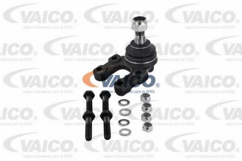 VAICO Trag-/Führungsgelenk Original VAICO Qualität