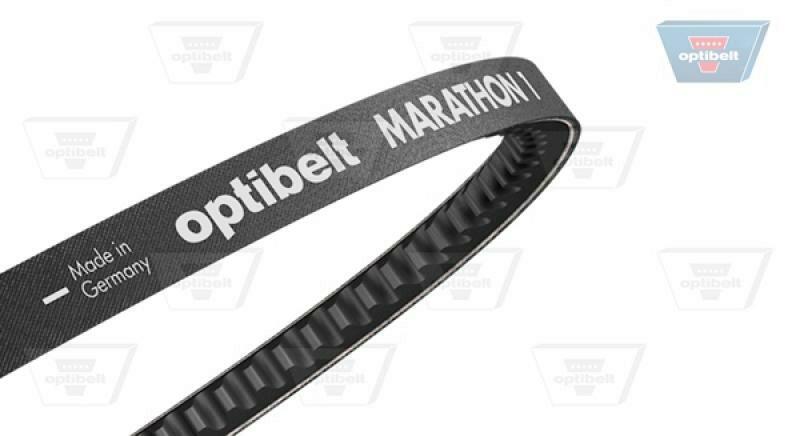 OPTIBELT Keilriemen Optibelt-Marathon 1