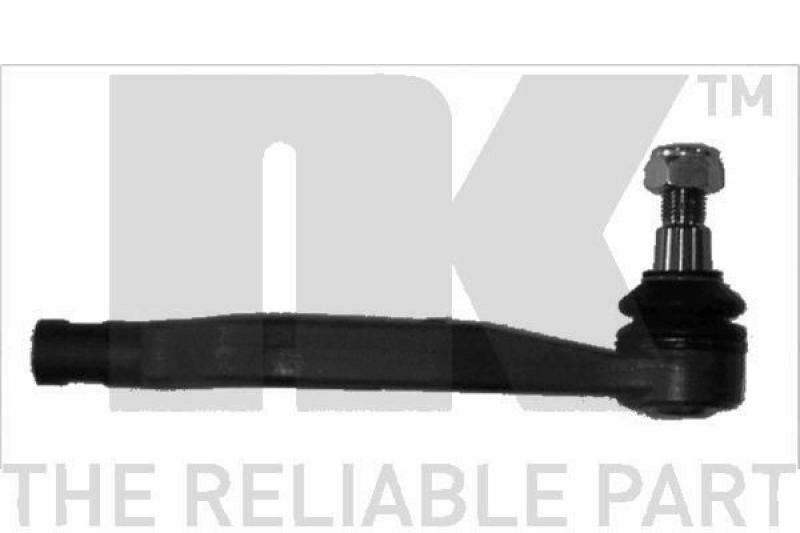 NK Spurstangenkopf