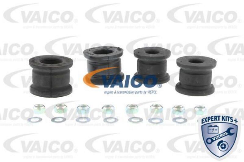 Reparatursatz, Stabilisatorkoppelstange Original VAICO Qualität