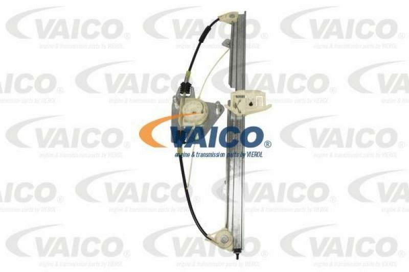 Fensterheber Original VAICO Qualität