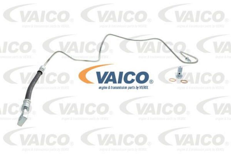 Bremsleitung Original VAICO Qualität