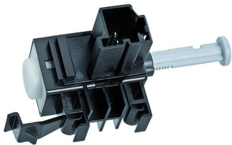 HELLA Schalter, Kupplungsbetätigung (GRA)