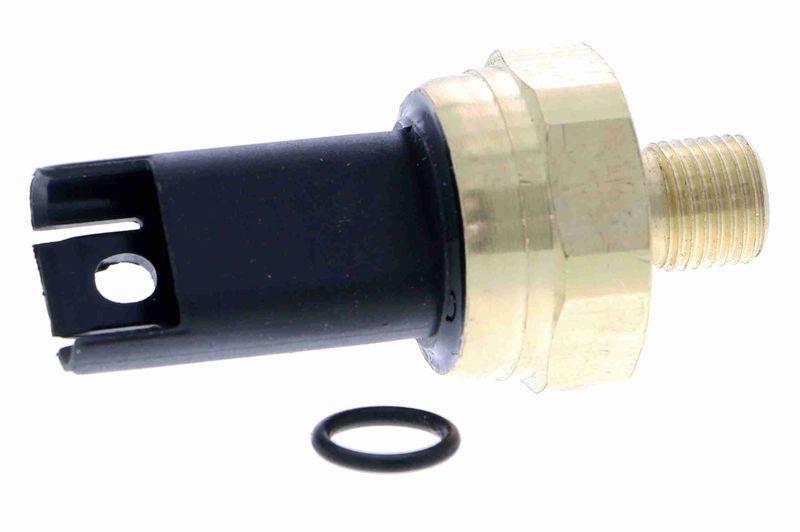VEMO Sensor, Kraftstoffdruck