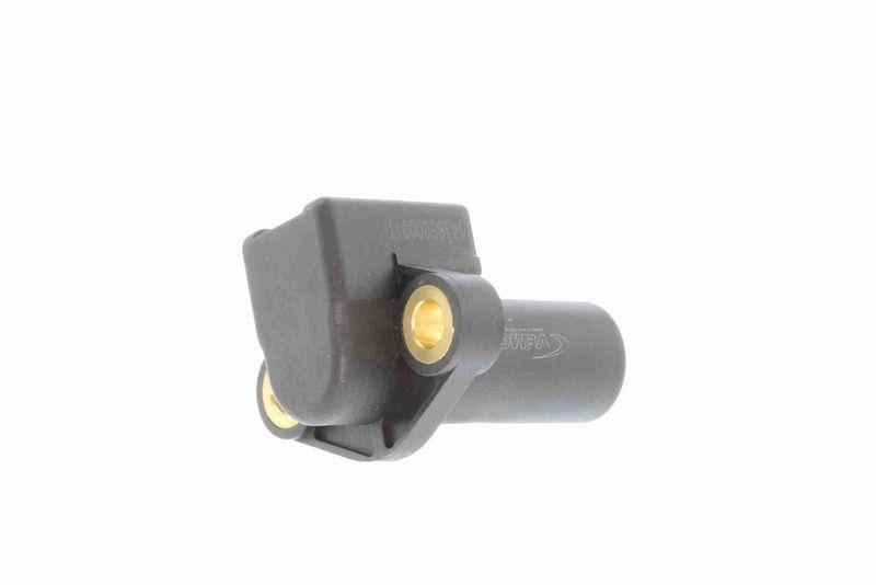 VEMO Drehzahlsensor, Automatikgetriebe