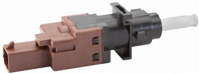 HELLA Schalter, Kupplungsbetätigung (Motorsteuerung)