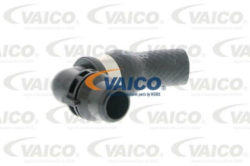 Kühlerschlauch Original VAICO Qualität