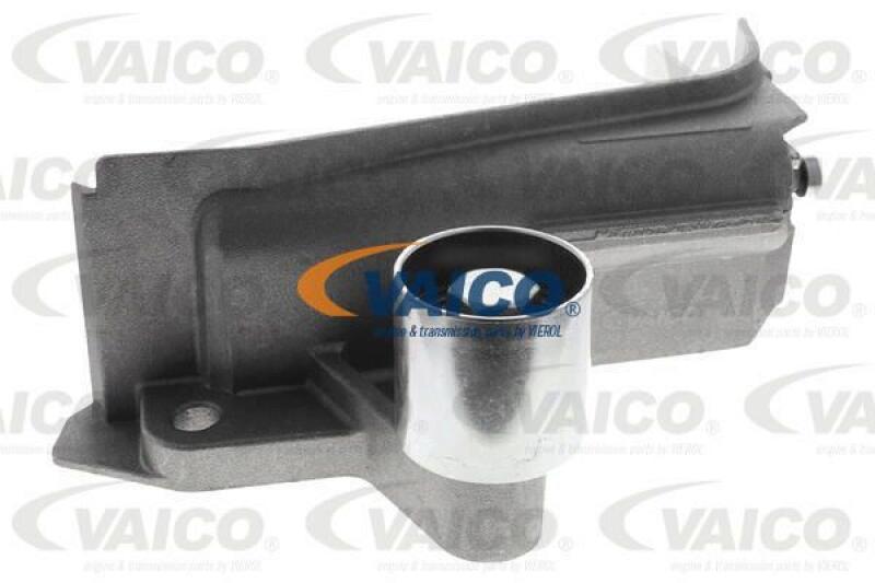 Schwingungsdämpfer, Zahnriemen Original VAICO Qualität