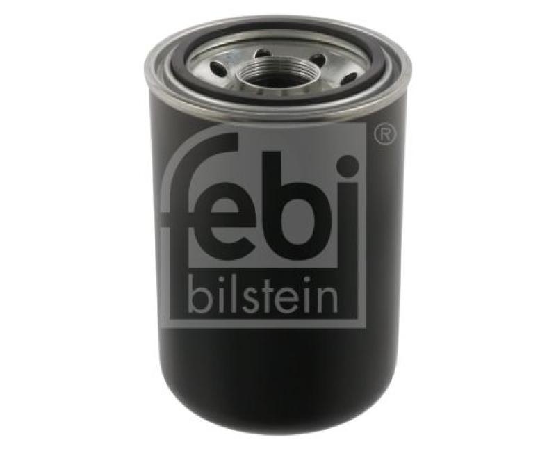 FEBI BILSTEIN Ölfilter