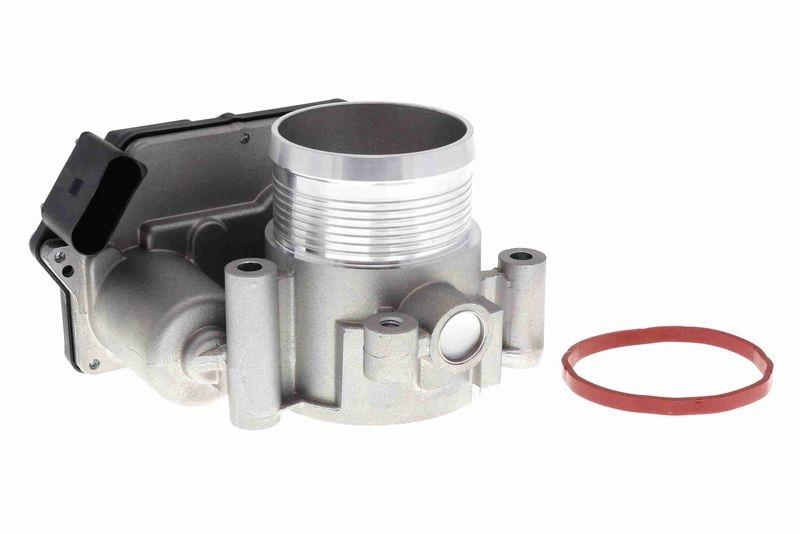 Drosselklappenstutzen Original VEMO Qualität